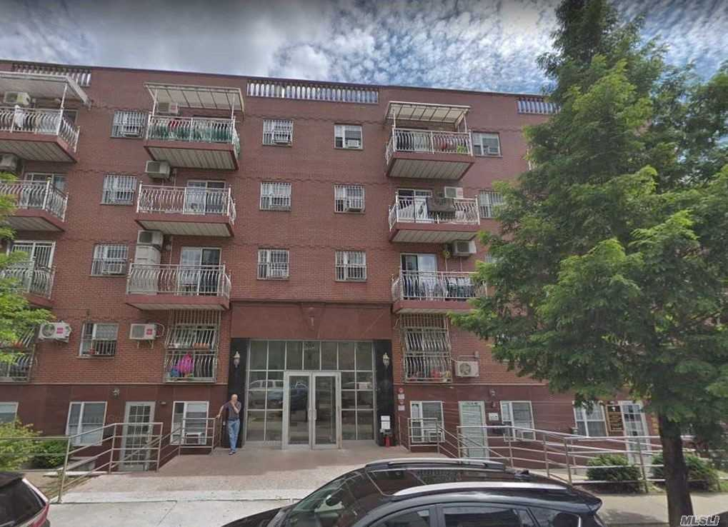 Property for sale at 132-36 Pople Ave, Flushing NY 11355, Flushing,  New York 11355