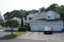 Property for sale at 181 Gothic Circle, Manorville NY 11949, Manorville,  New York 11949
