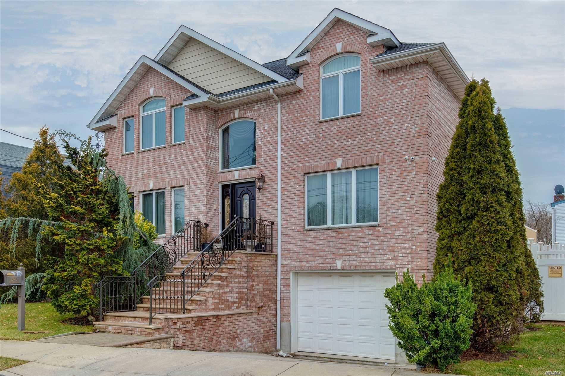 156-10 Cryders Lane, Whitestone, NY 11357