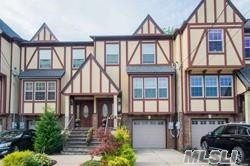 Property for sale at 160 Scranton Avenue, Lynbrook NY 11563, Lynbrook,  New York 11563