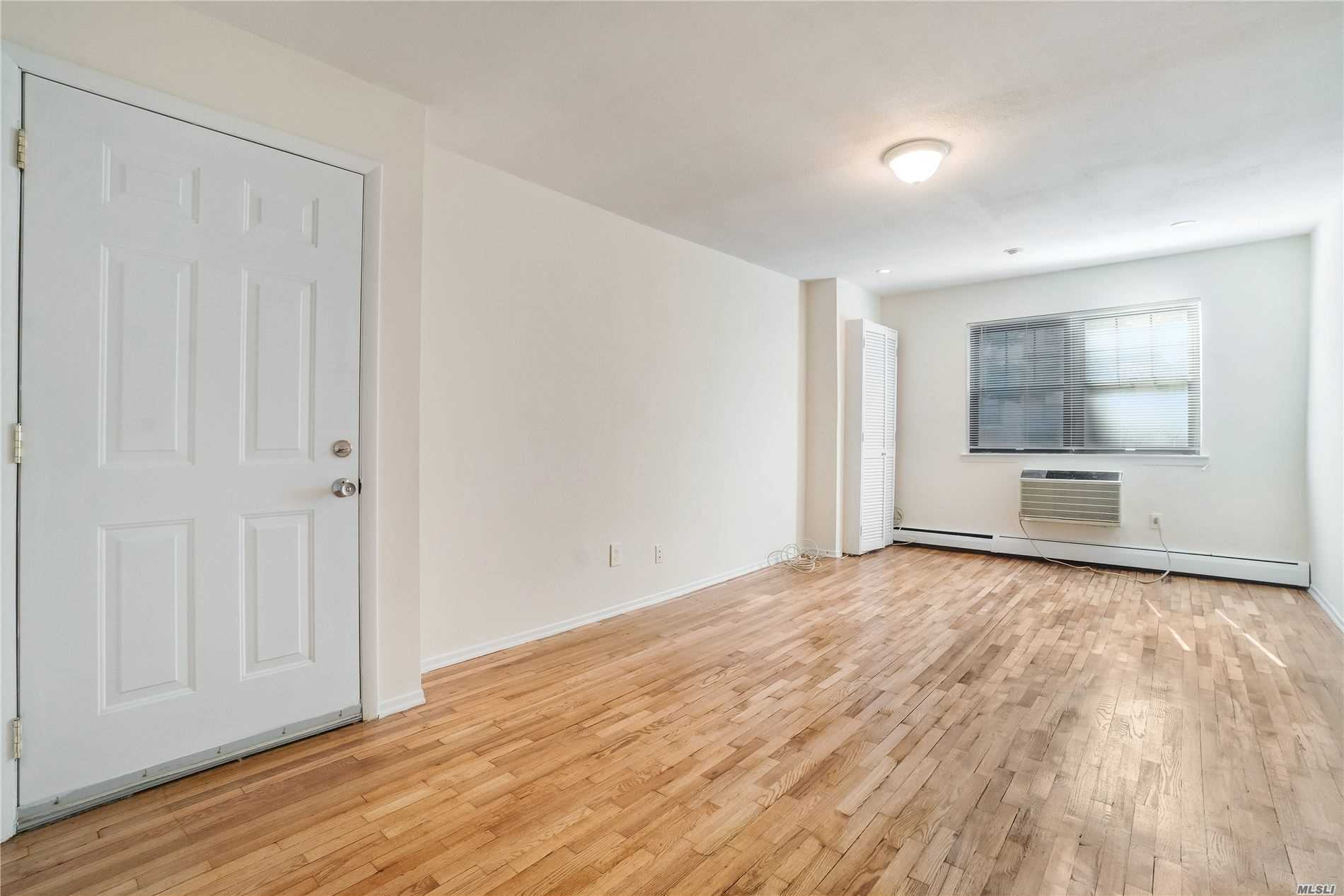 Property for sale at 31-50 29th Street Unit: 4, Astoria,  New York 11106
