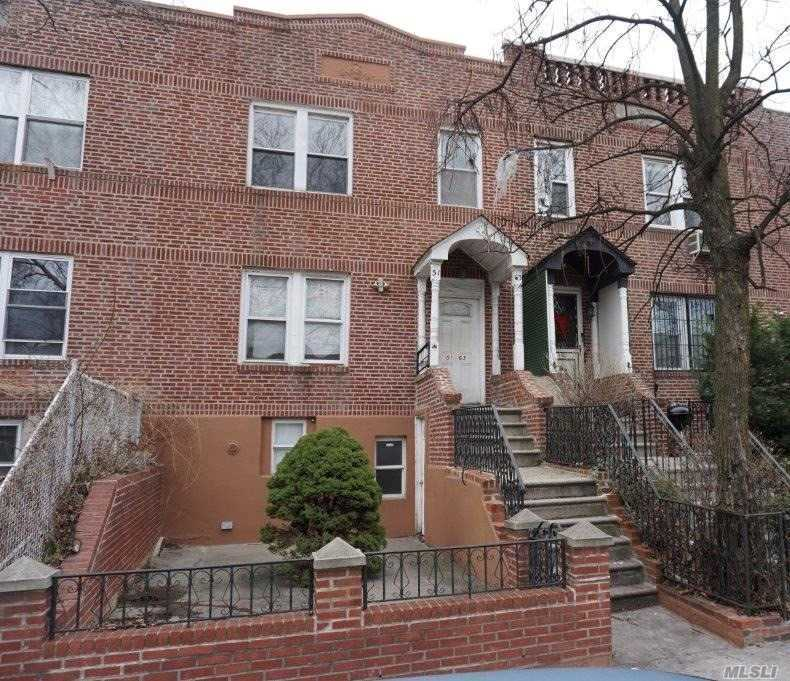 Property for sale at 51-63 48 Street, Woodside,  New York 11377
