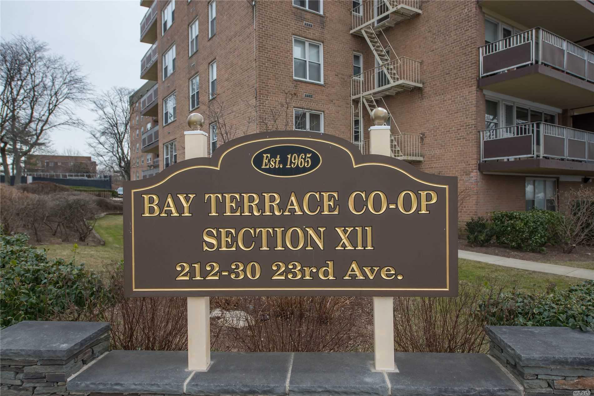 23-20 Bell Blvd 6K, Bayside, NY 11360