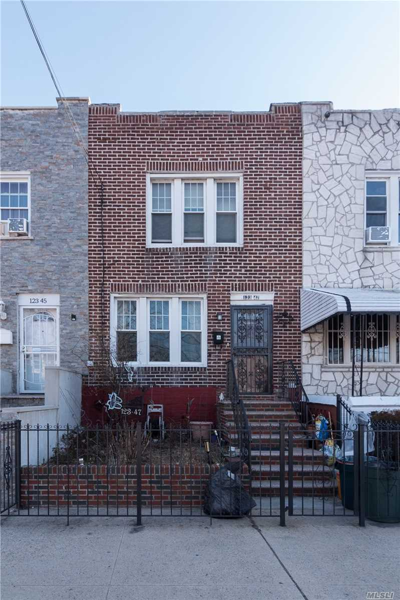 Property for sale at 123-47 Inwood Street, Jamaica NY 11436, Jamaica,  New York 11436