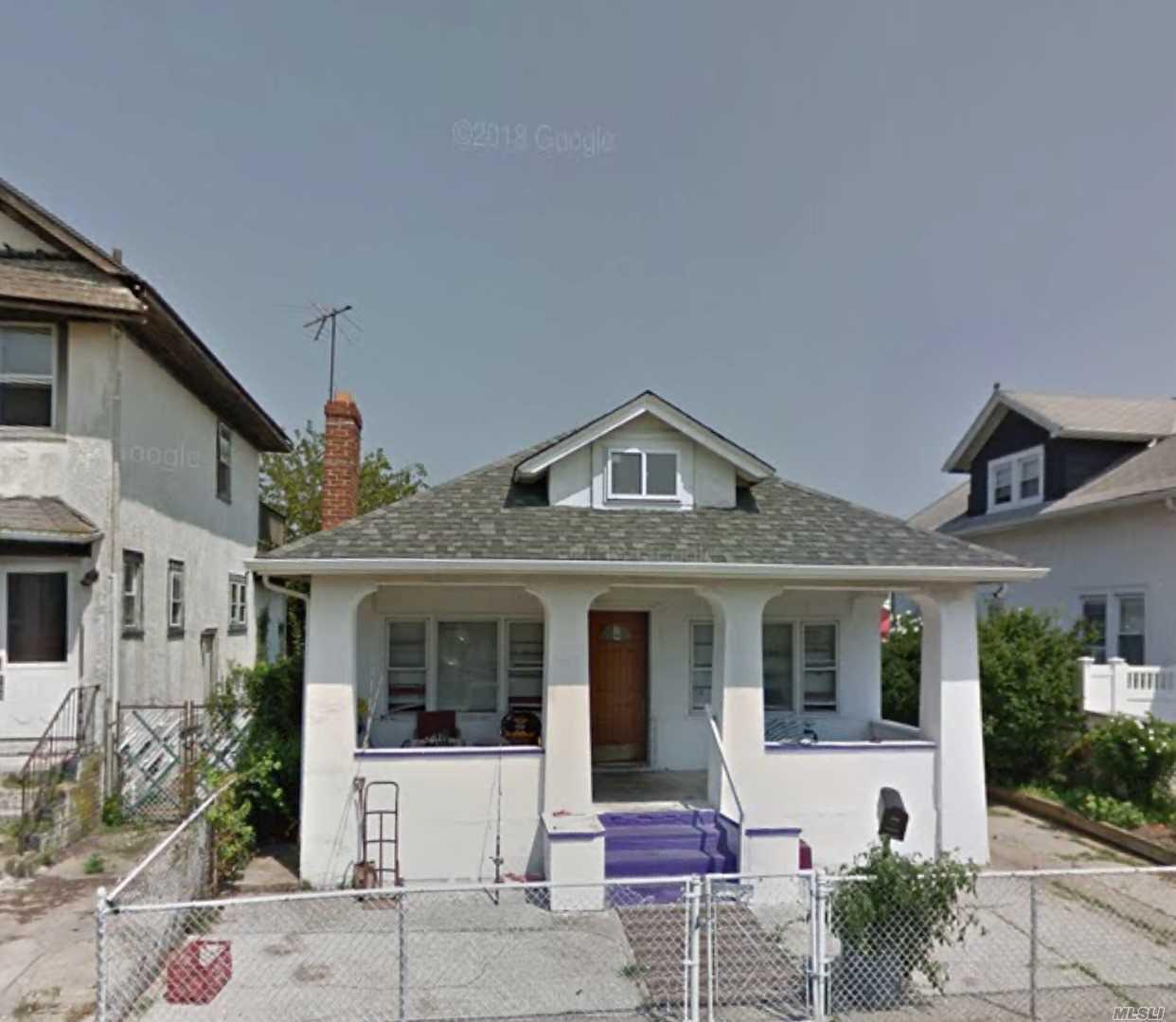 Property for sale at 161 W Hudson Street, Long Beach NY 11561, Long Beach,  New York 11561