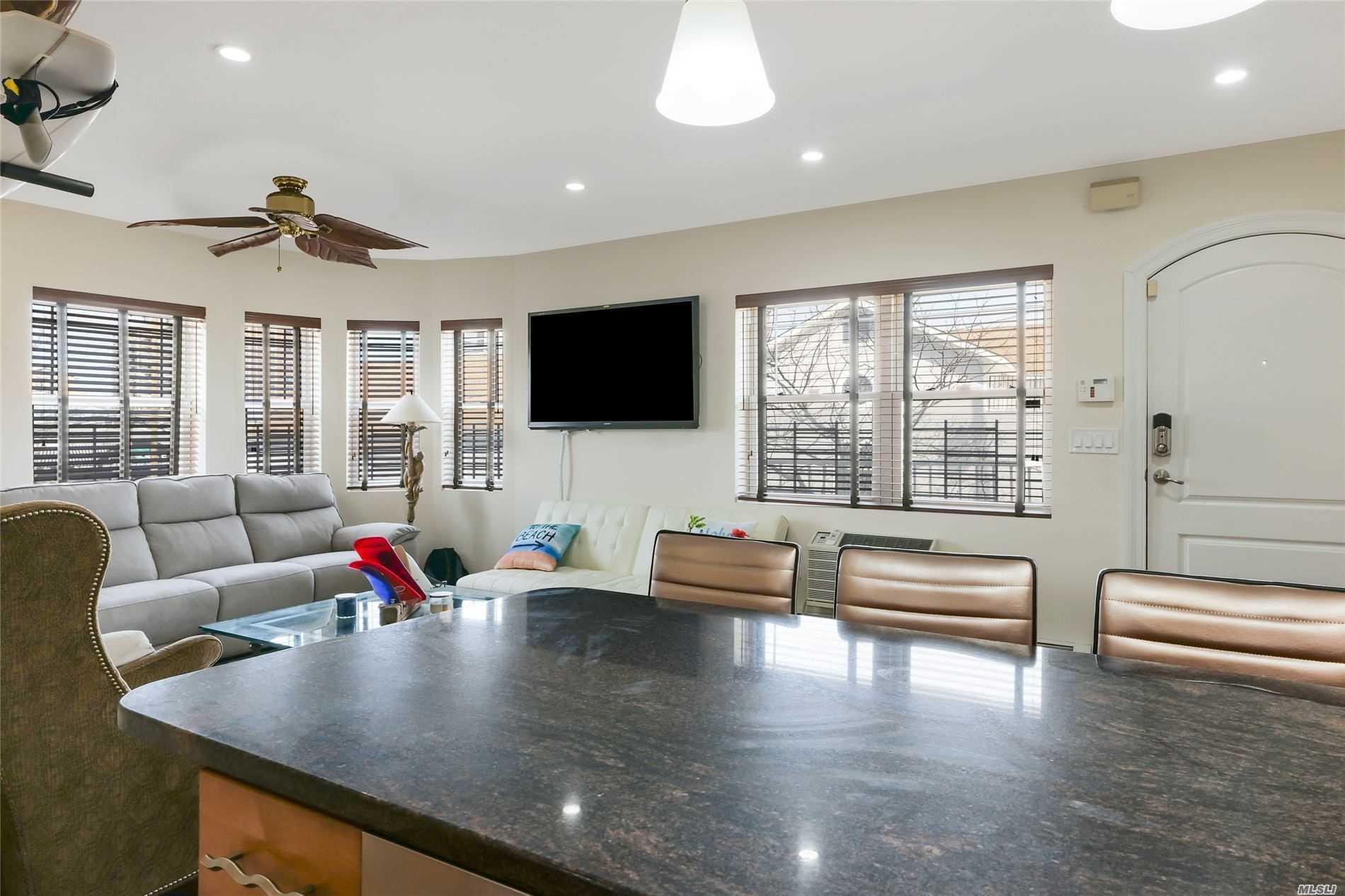 Property for sale at 187 Beach 100th Street # 5B, Rockaway Park NY 11694, Rockaway Park,  New York 11694