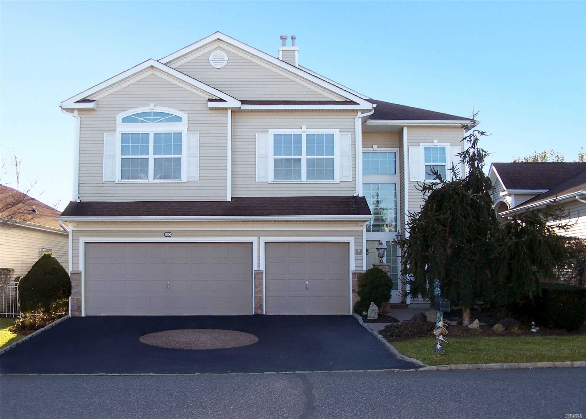 Property for sale at 160 Hamlet Drive, Mt. Sinai NY 11766, Mt. Sinai,  New York 11766