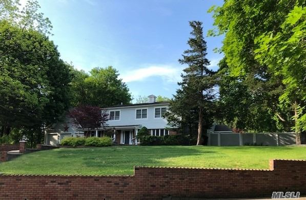 20 Eckernkamp Drive, Smithtown NY 11787