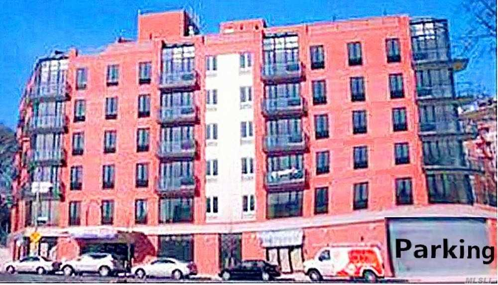Property for sale at 6070 Woodhaven Boulevard # 2F, Elmhurst NY 11373, Elmhurst,  New York 11373