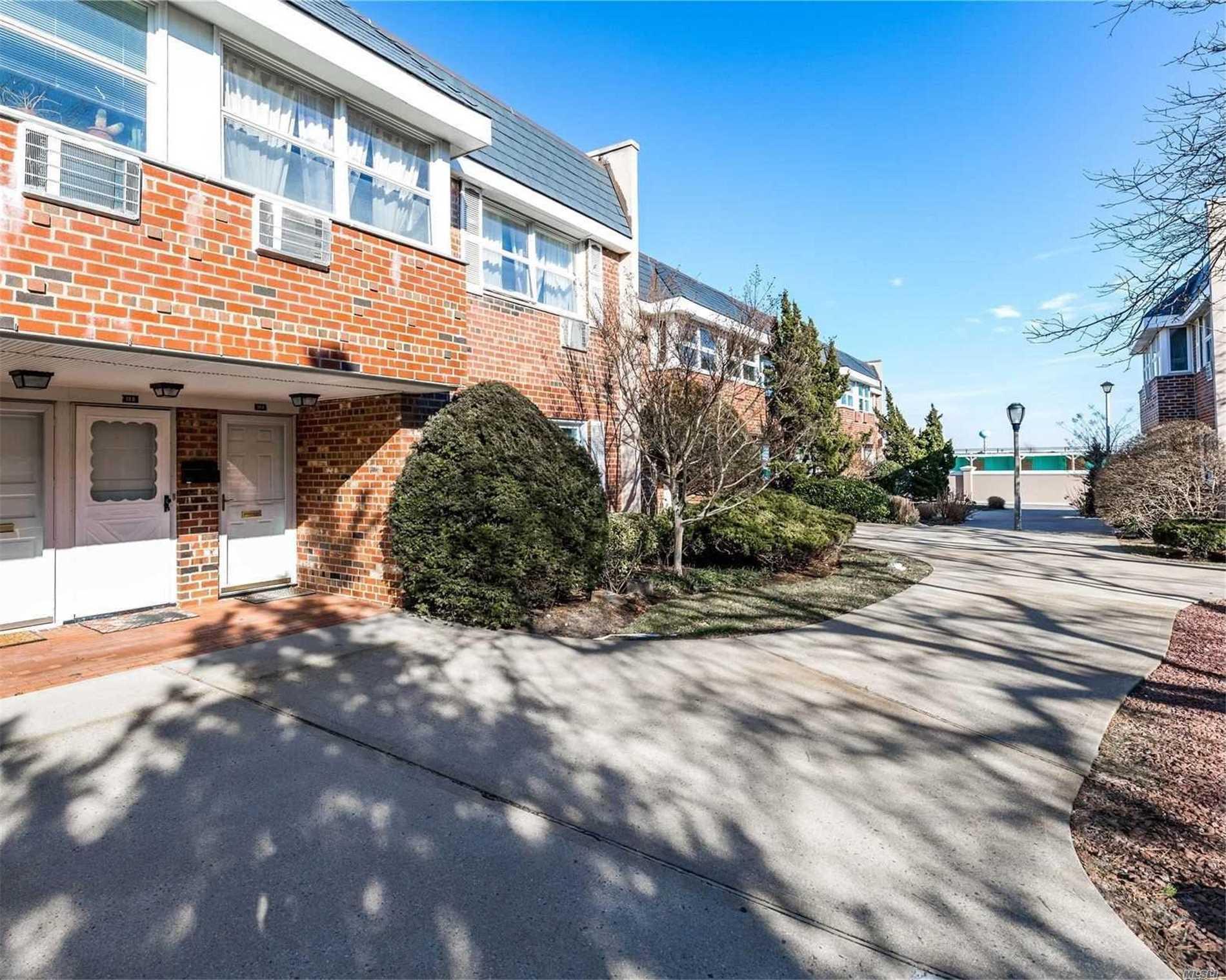 Property for sale at 750 Lido Boulevard # 19B, Lido Beach NY 11561, Lido Beach,  New York 11561