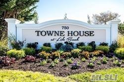 Property for sale at 750 Lido Boulevard # 81B, Lido Beach NY 11561, Lido Beach,  New York 11561