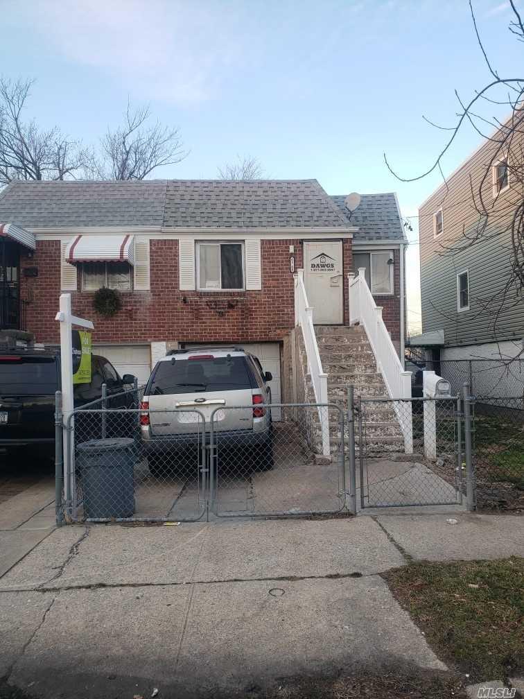 Property for sale at 65-08 Almeda Ave, Arverne,  New York 11692