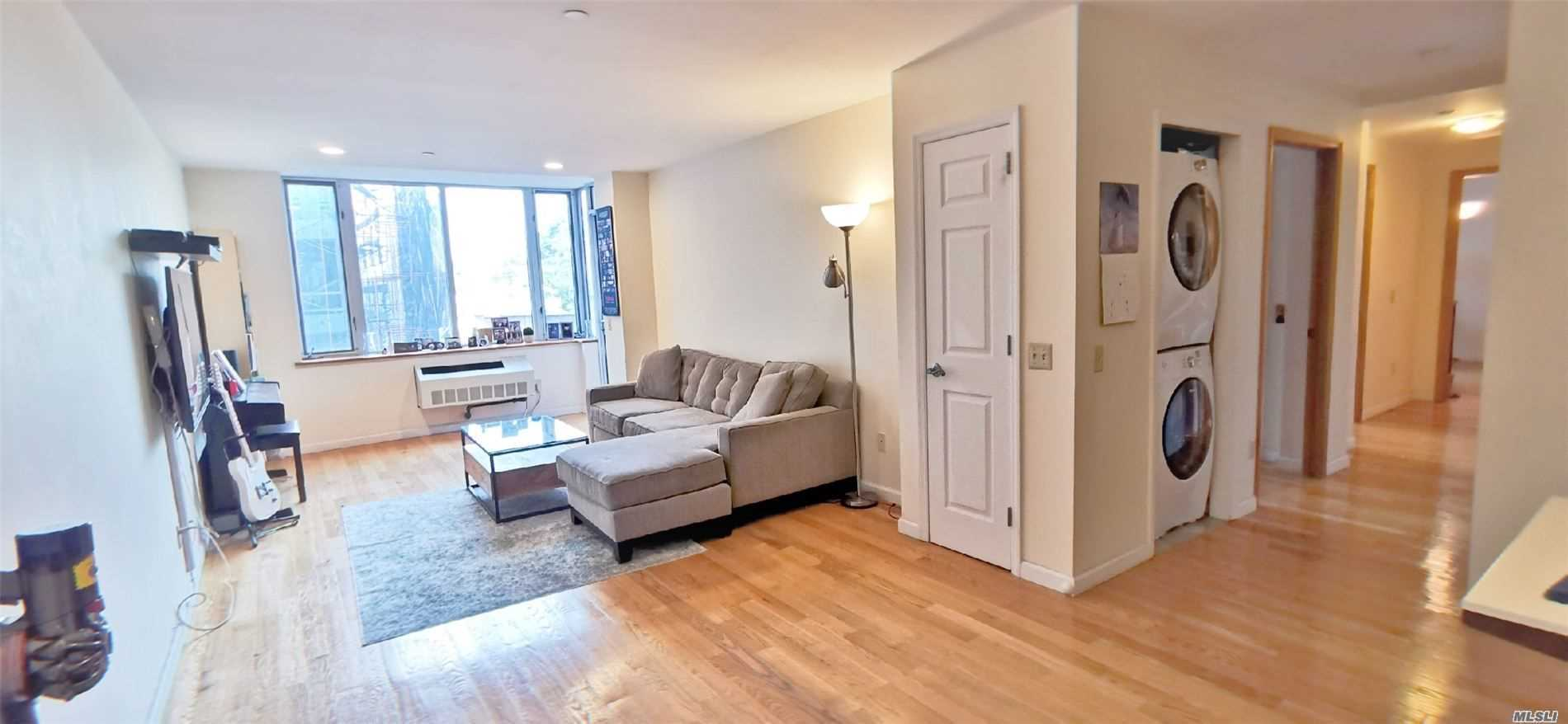 Property for sale at 63-14 Queens Boulevard Unit: 7B, Woodside,  New York 11377