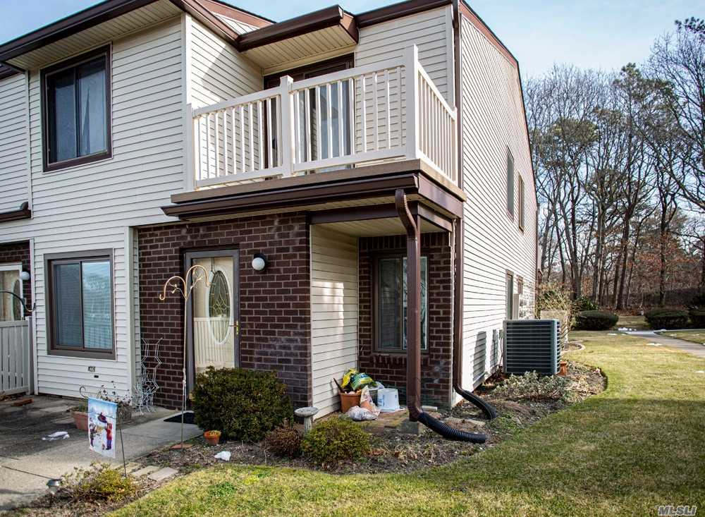 Property for sale at 83 Birchwood Road, Coram NY 11727, Coram,  New York 11727