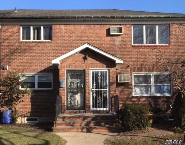 Property for sale at 56-43B 175 Place, Fresh Meadows NY 11365, Fresh Meadows,  New York 11365