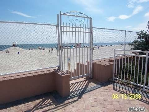 Property for sale at 830 Shore Road # 2D, Long Beach NY 11561, Long Beach,  New York 11561