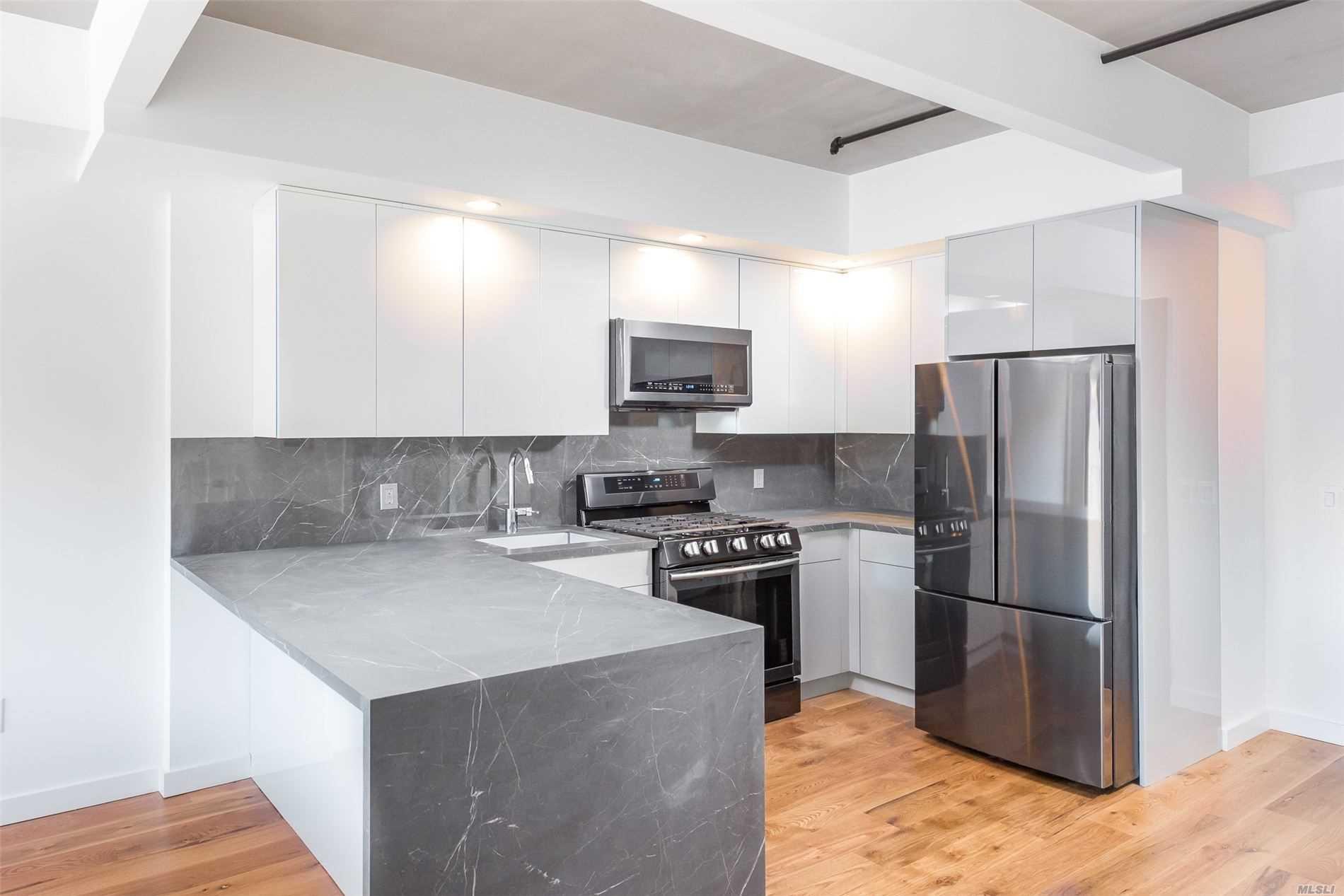 Property for sale at 27-21 27 Street # 2A, Astoria NY 11102, Astoria,  New York 11102