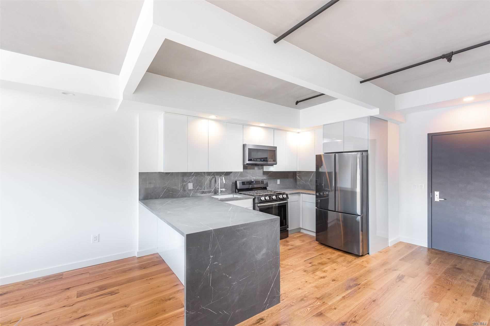 Property for sale at 27-21 27 Street # 2B, Astoria NY 11102, Astoria,  New York 11102