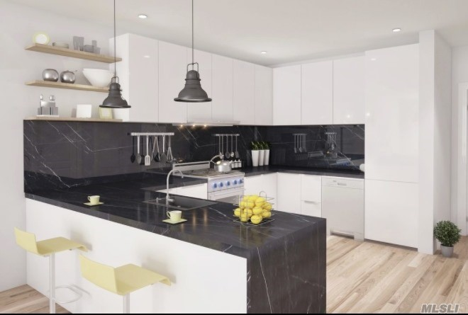 Property for sale at 27-21 27 Street Unit: 3B, Astoria,  New York 11102