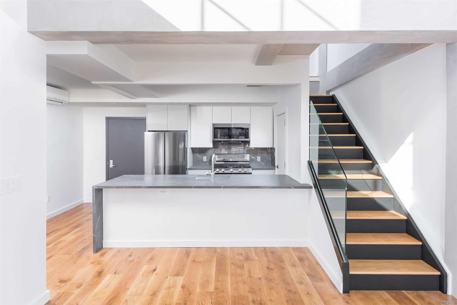 Property for sale at 27-21 27 Street Unit: 4A, Astoria,  New York 11102