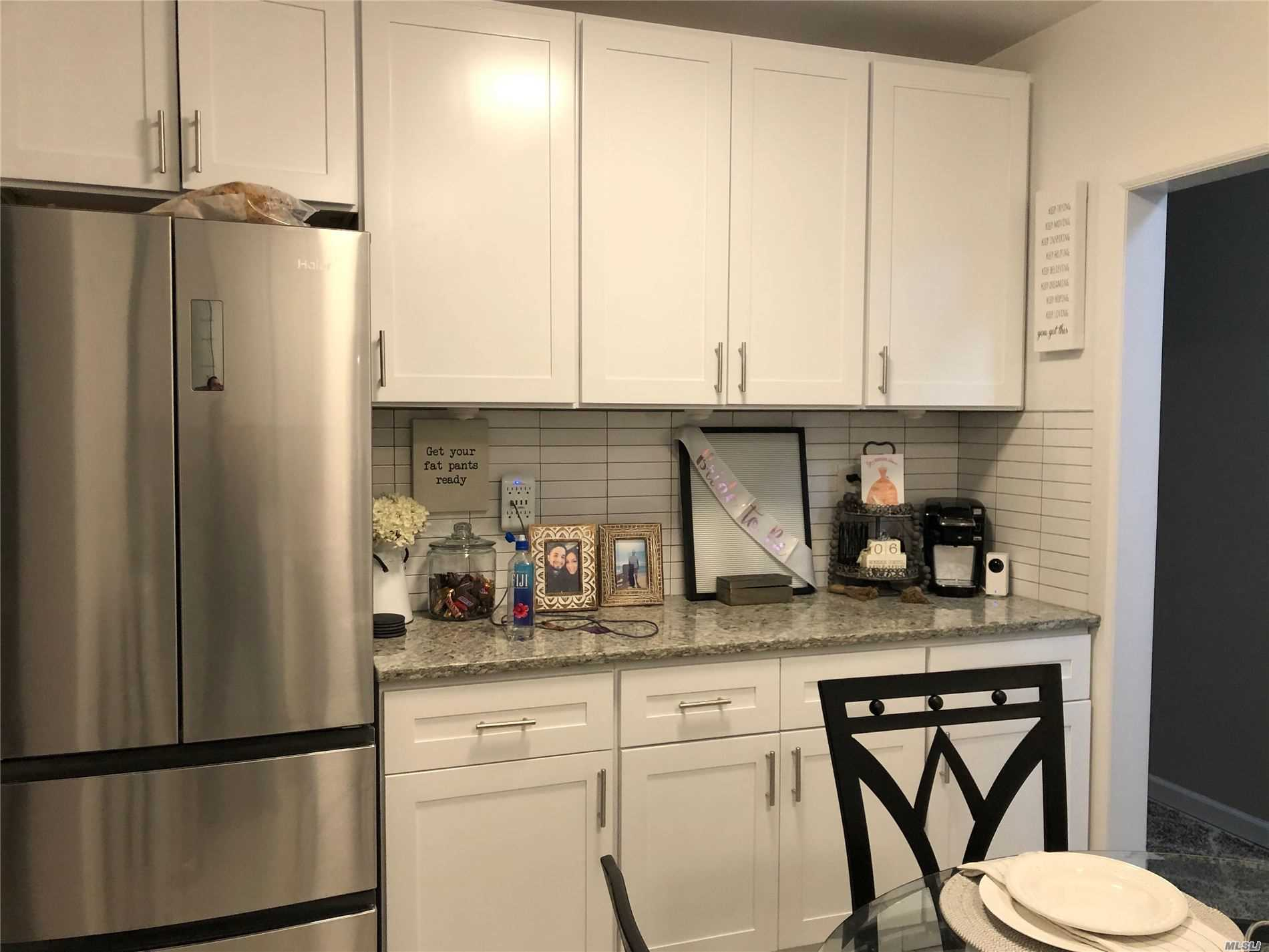Property for sale at 34-10 28th Ave, Astoria,  New York 11103