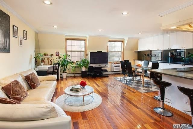Property for sale at 205-60 Brian Crescent Unit: 31 U, Bayside,  New York 11360
