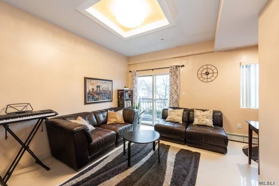 Property for sale at 84-22 Lefferts Boulevard, Kew Gardens NY 11415, Kew Gardens,  New York 11415