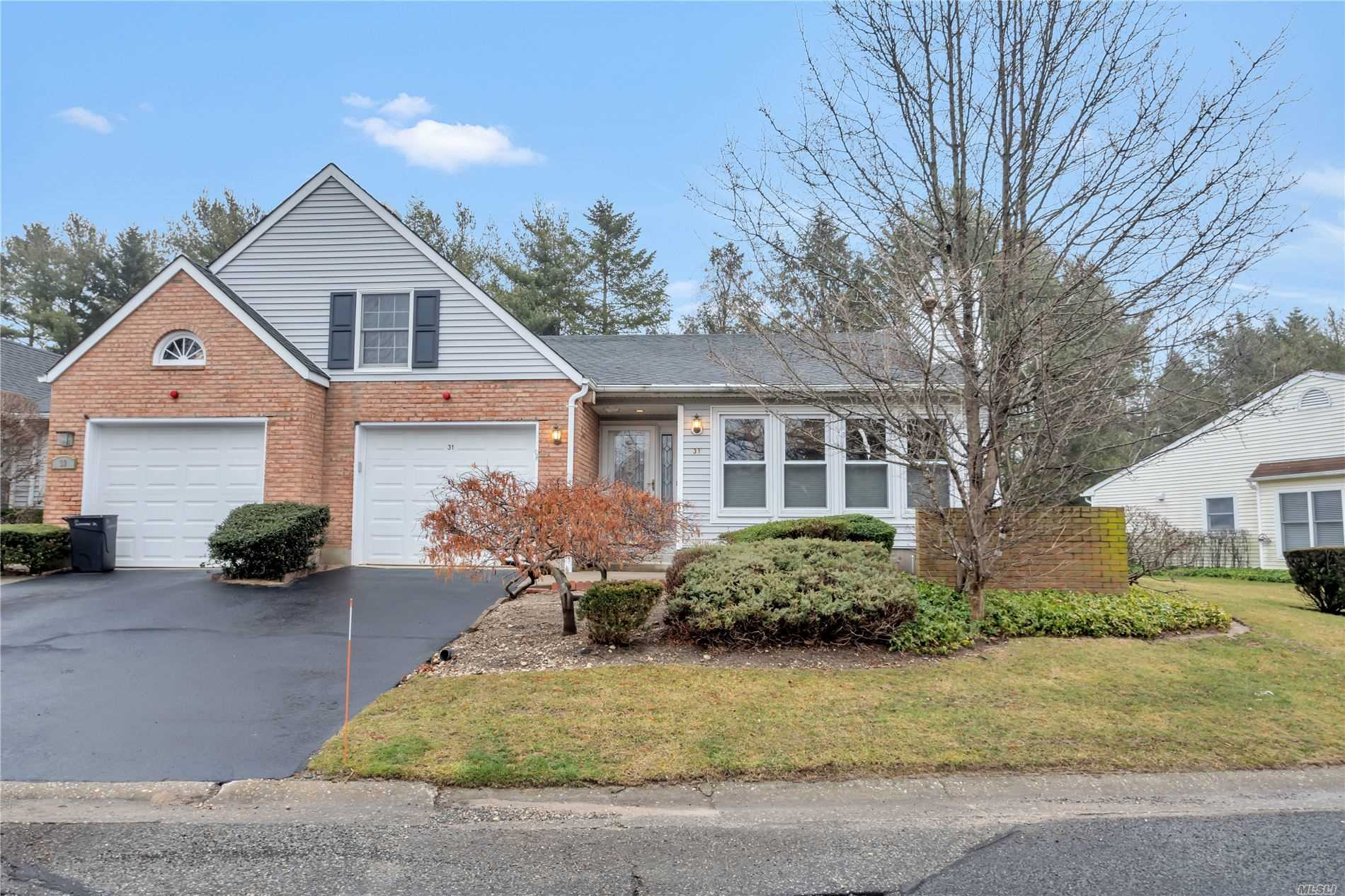Property for sale at 31 Chippendale Drive, Mt. Sinai NY 11766, Mt. Sinai,  New York 11766