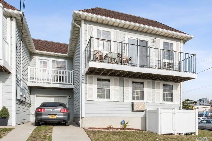 Property for sale at 6006 Beach Front Road, Arverne NY 11692, Arverne,  New York 11692