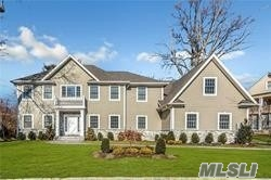 Property for sale at 3 Jodi Court, Glen Cove NY 11542, Glen Cove,  New York 11542