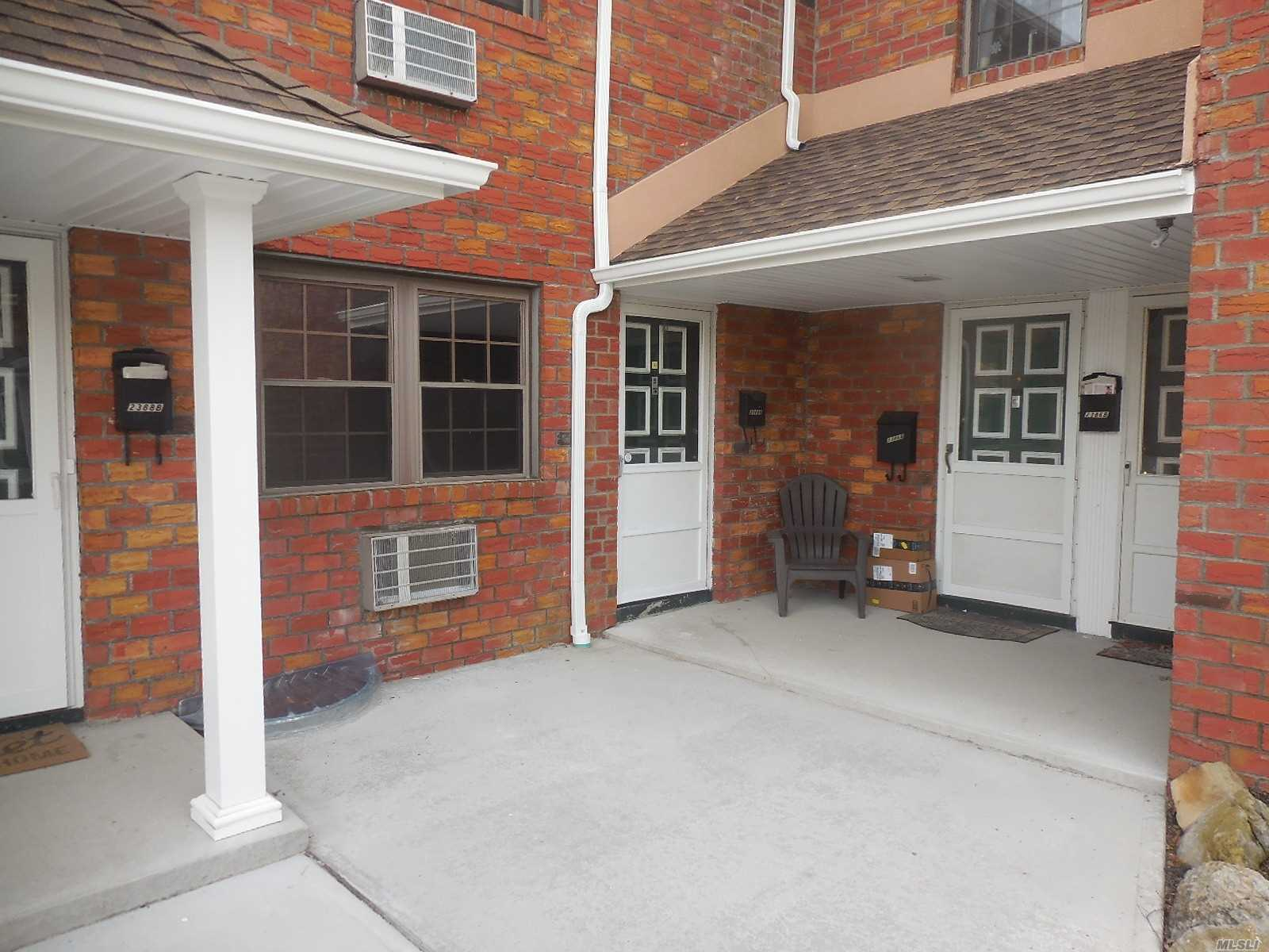 Property for sale at 2388 Bedford Avenue # A, Bellmore NY 11710, Bellmore,  New York 11710
