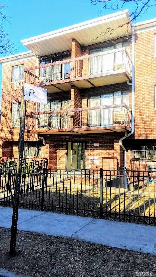 Property for sale at 63-26 B Bourton Street # 1B, Rego Park NY 11374, Rego Park,  New York 11374