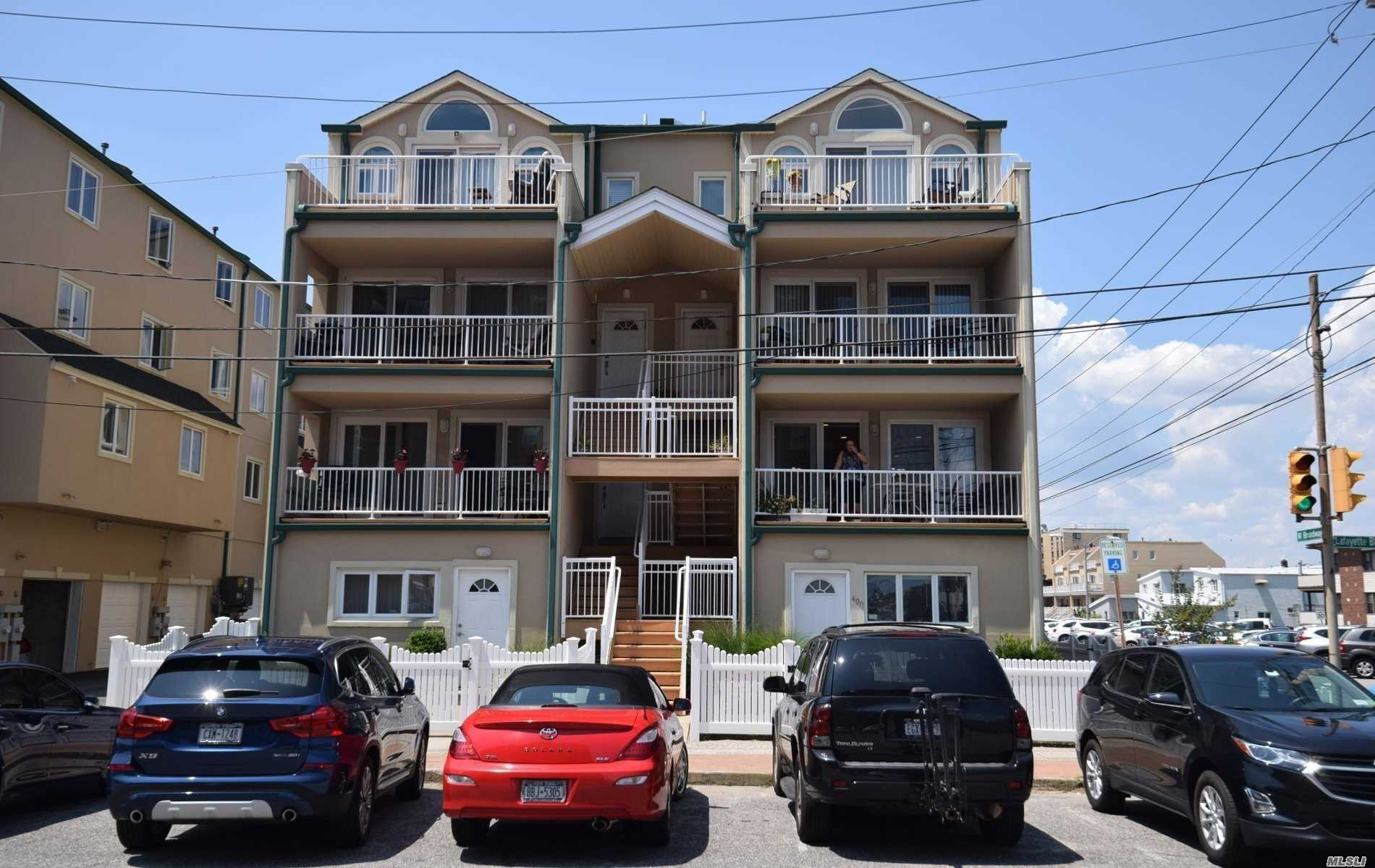 Property for sale at 400 Oceanfront, Long Beach,  New York 11561