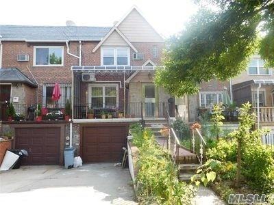 Property for sale at 63-158 Alderton Street, Rego Park,  New York 11374