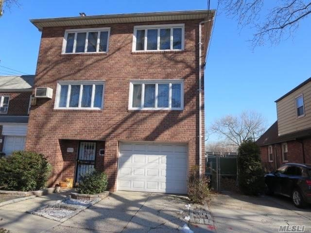 Property for sale at 43-15 205th Street, Bayside NY 11361, Bayside,  New York 11361