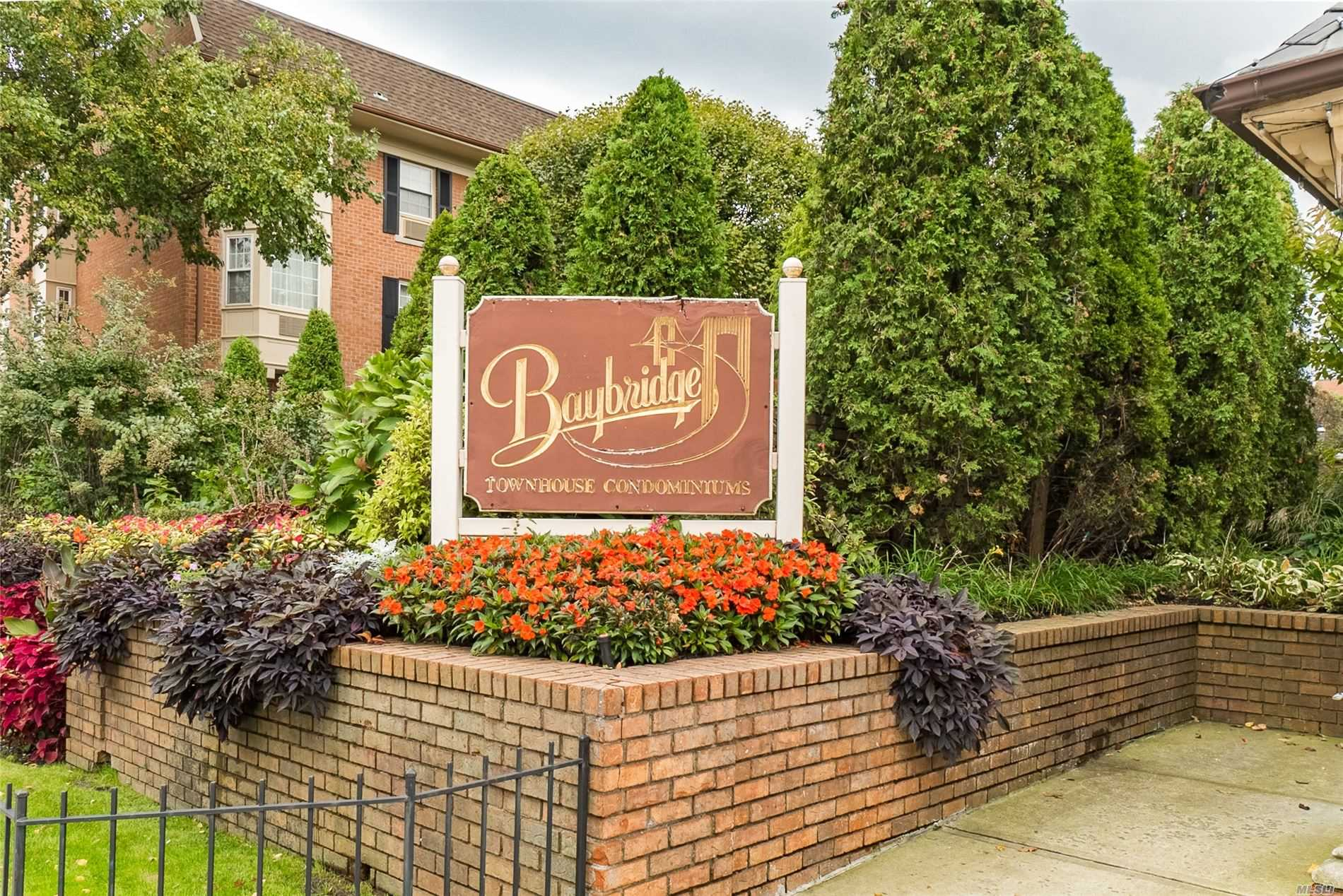 Property for sale at 206-10 Emily Road # 40M, Bayside NY 11360, Bayside,  New York 11360