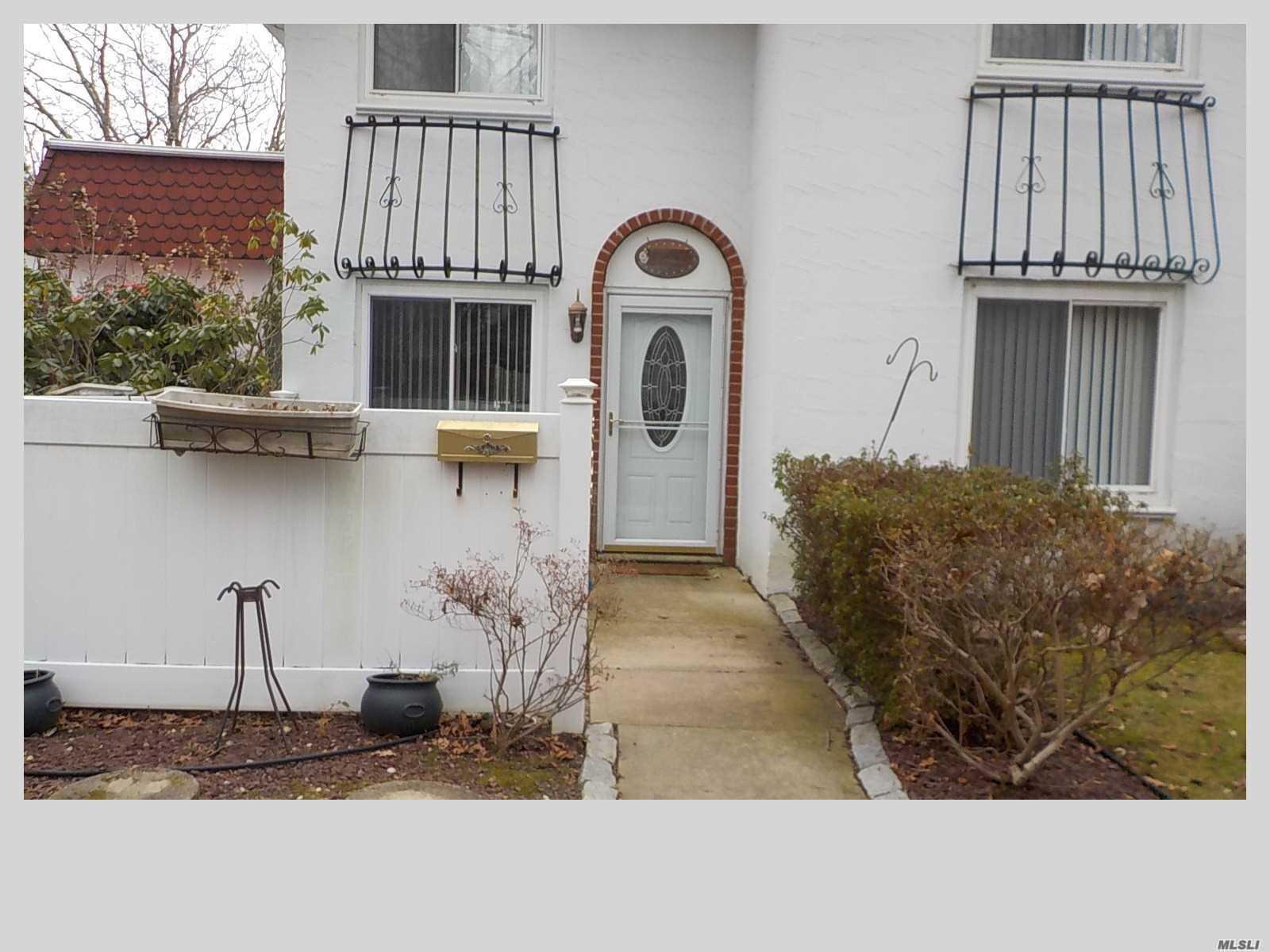 Property for sale at 398 Birchwood Road, Medford NY 11763, Medford,  New York 11763