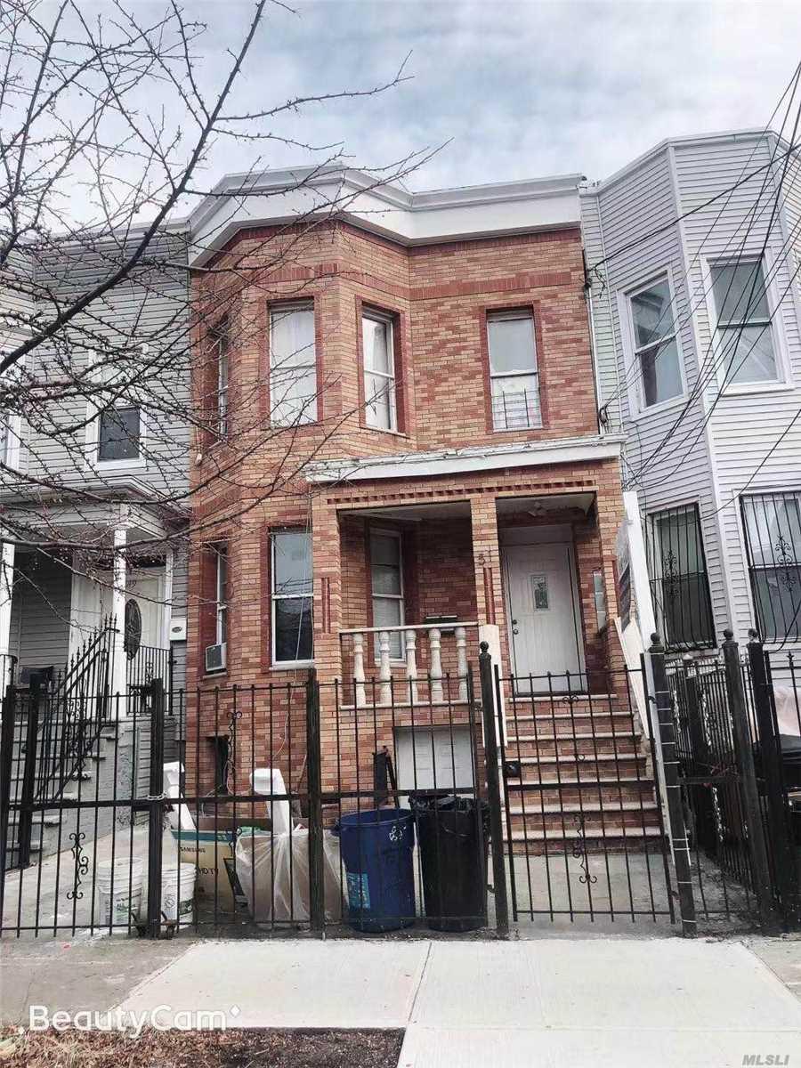 51 NICHOLS AVENUE, BROOKLYN, NY 11208