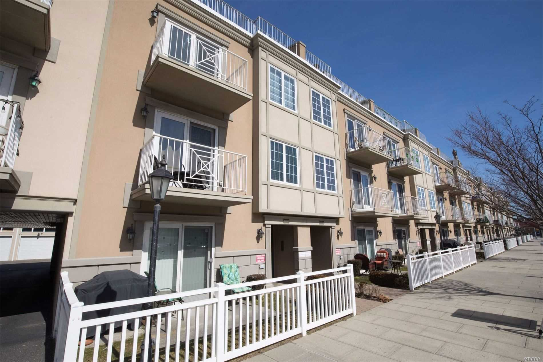 Property for sale at 102-06 Rockaway Beach B # 3C, Rockaway Park NY 11694, Rockaway Park,  New York 11694