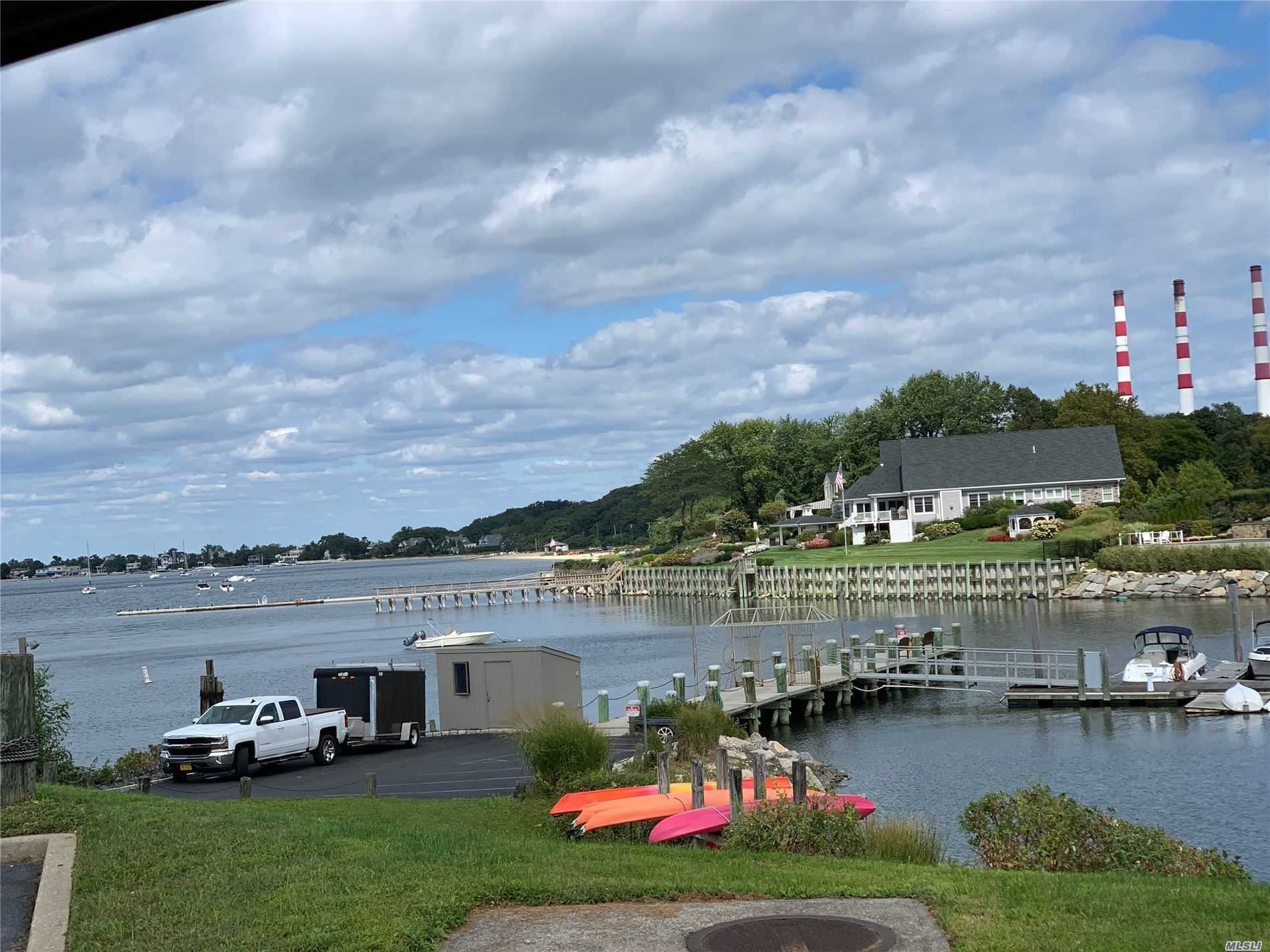 Property for sale at 11 Lady Janes Way, Northport NY 11768, Northport,  New York 11768