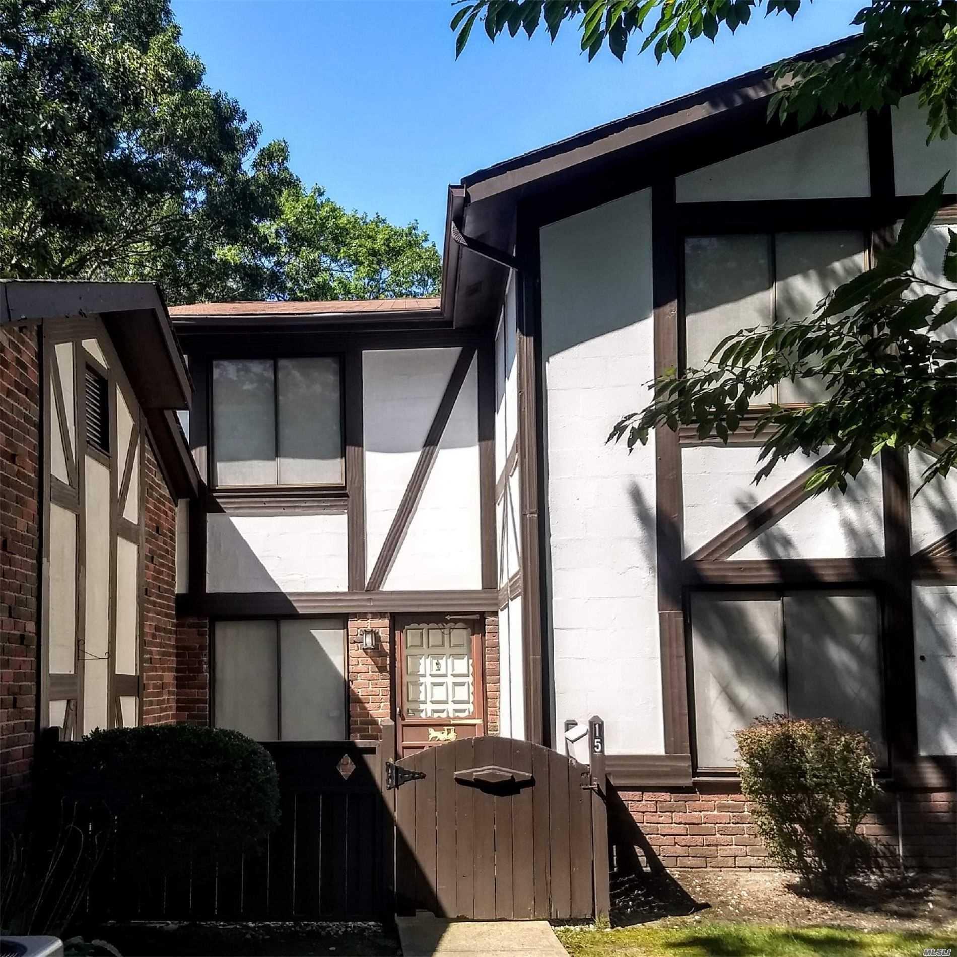 Property for sale at 15 Birchwood Road, Medford NY 11763, Medford,  New York 11763
