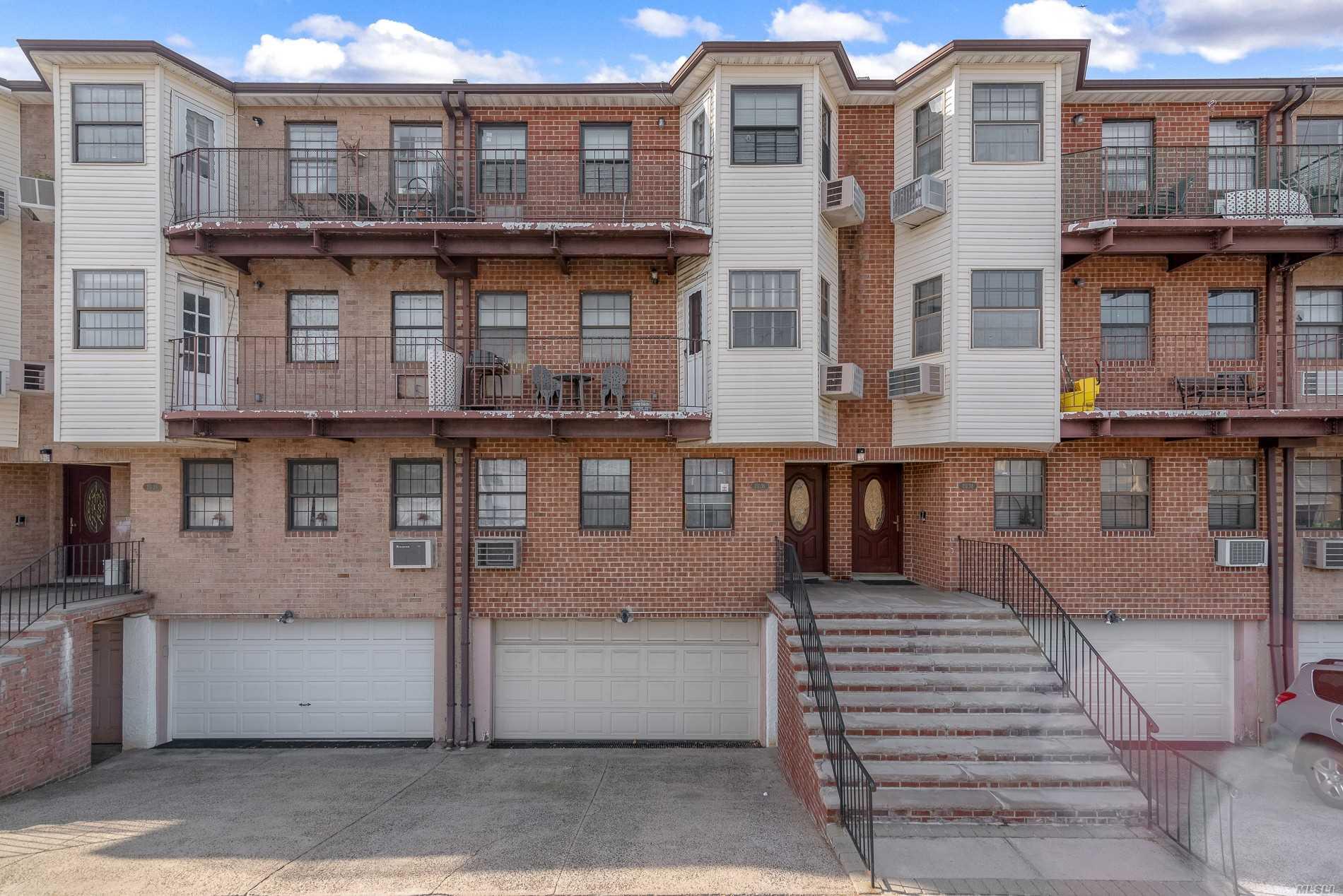 Property for sale at 151-36 79th Street, Howard Beach NY 11414, Howard Beach,  New York 11414