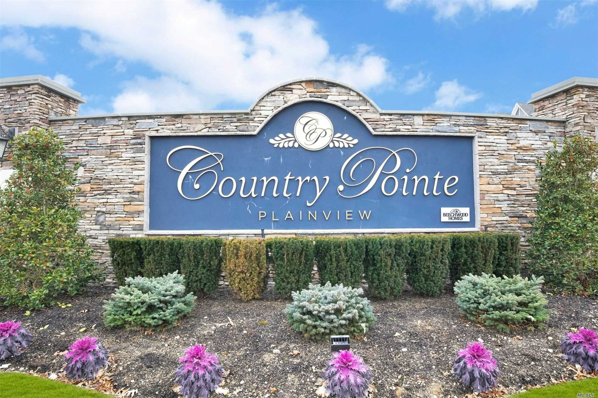 Property for sale at 48101 Silver Birch Lane, Plainview NY 11803, Plainview,  New York 11803