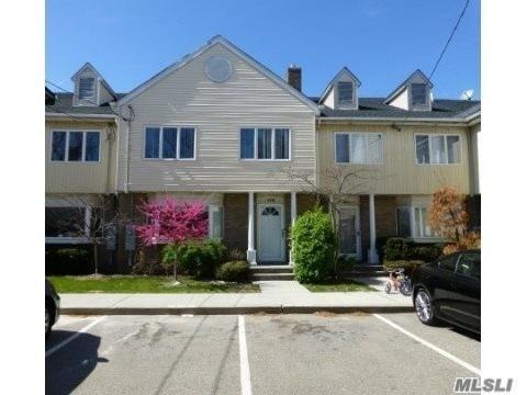 Property for sale at 604 Oceanpoint Avenue, Cedarhurst NY 11516, Cedarhurst,  New York 11516