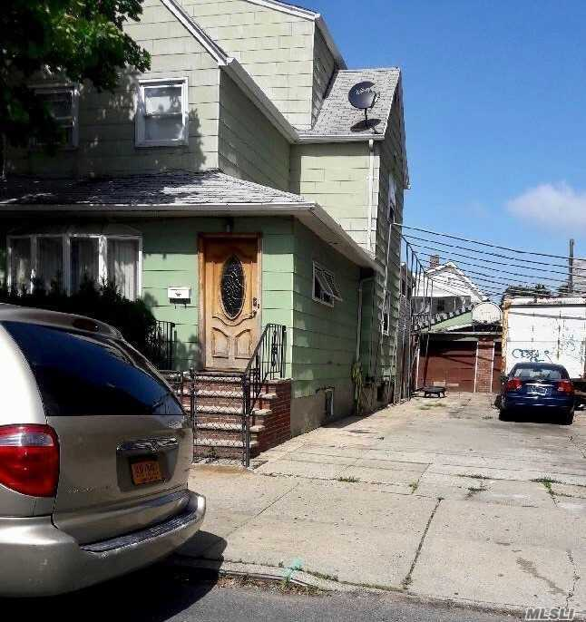 Property for sale at 101-27 108th Street, Richmond Hill NY 11419, Richmond Hill,  New York 11419