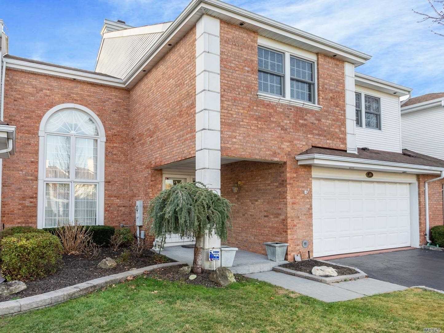Property for sale at 50 Hamlet Drive, Commack NY 11725, Commack,  New York 11725