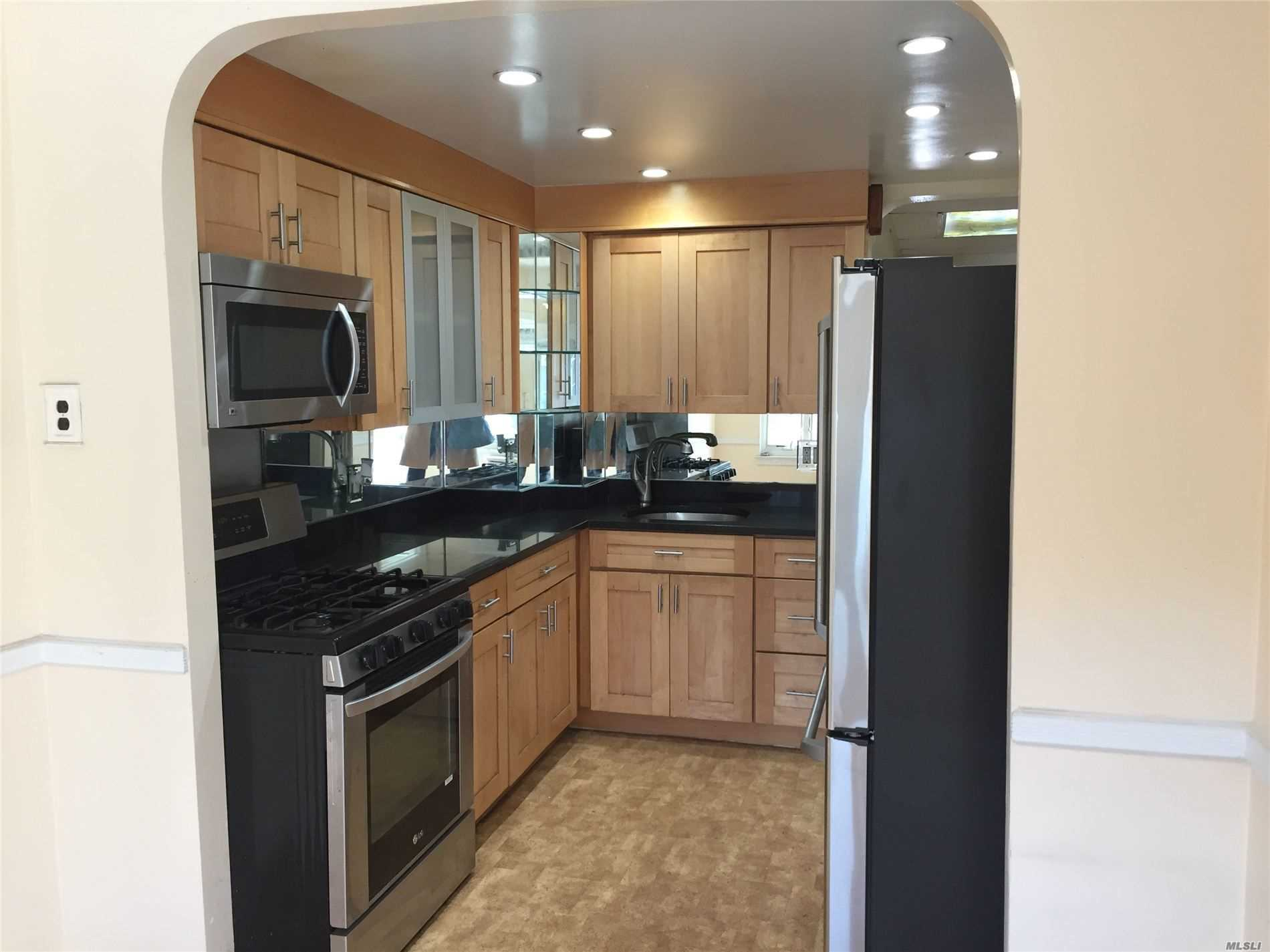 Property for sale at 50-46 39th Place, Sunnyside,  New York 11104