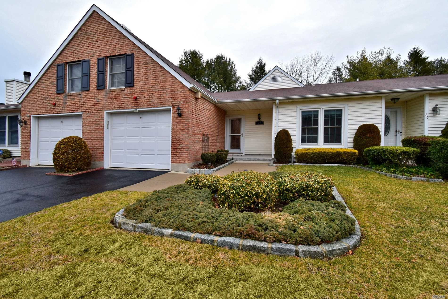 Property for sale at 27 Chippendale Drive, Mt. Sinai NY 11766, Mt. Sinai,  New York 11766