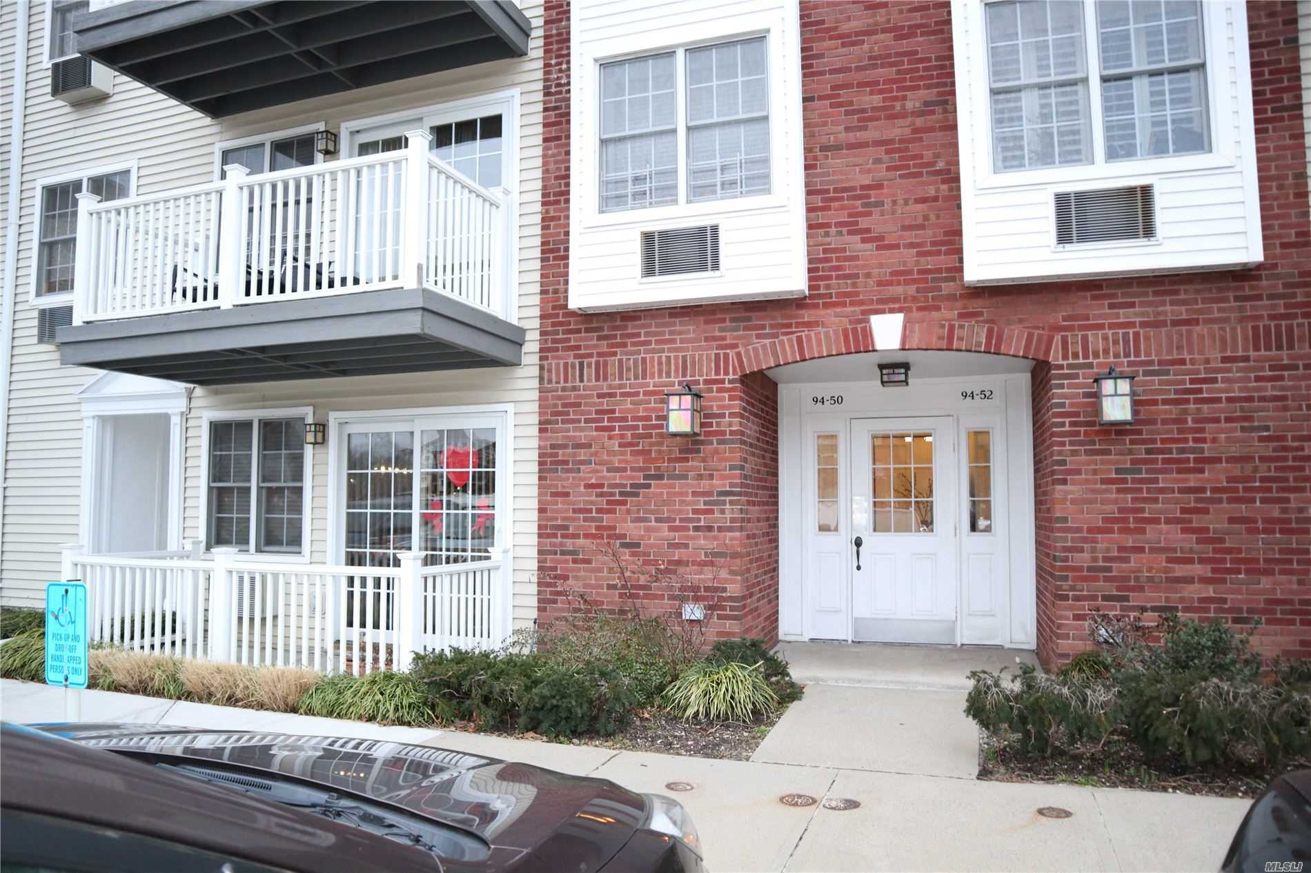 Property for sale at 94-50 Magnolia Court # 1A, Ozone Park NY 11417, Ozone Park,  New York 11417