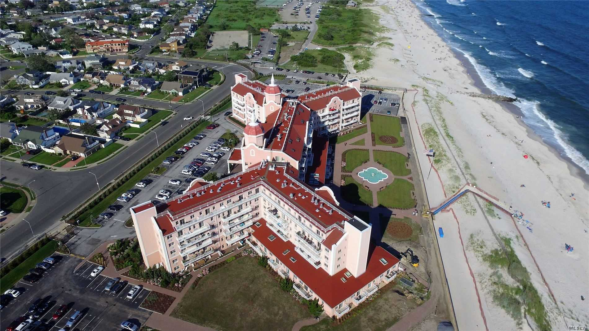 Property for sale at 2 Richmond Road # 3T, Lido Beach NY 11561, Lido Beach,  New York 11561